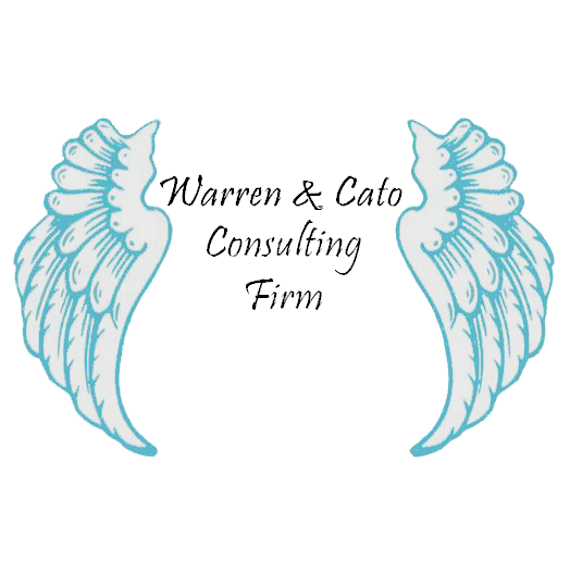 Warren & Cato Consulting Firm