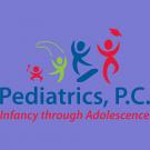 Pediatrics, P.C.