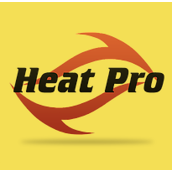 Heat Pro- Bed Bug Exterminator and Removal