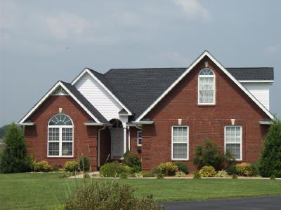 G & R Roofing Company - Lafayette, TN 37083 - (615)572-0126 | ShowMeLocal.com