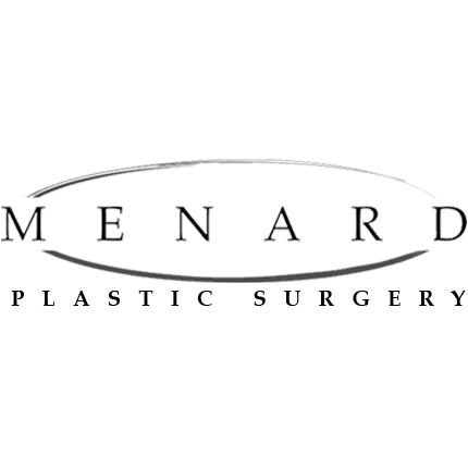 Menard Plastic Surgery