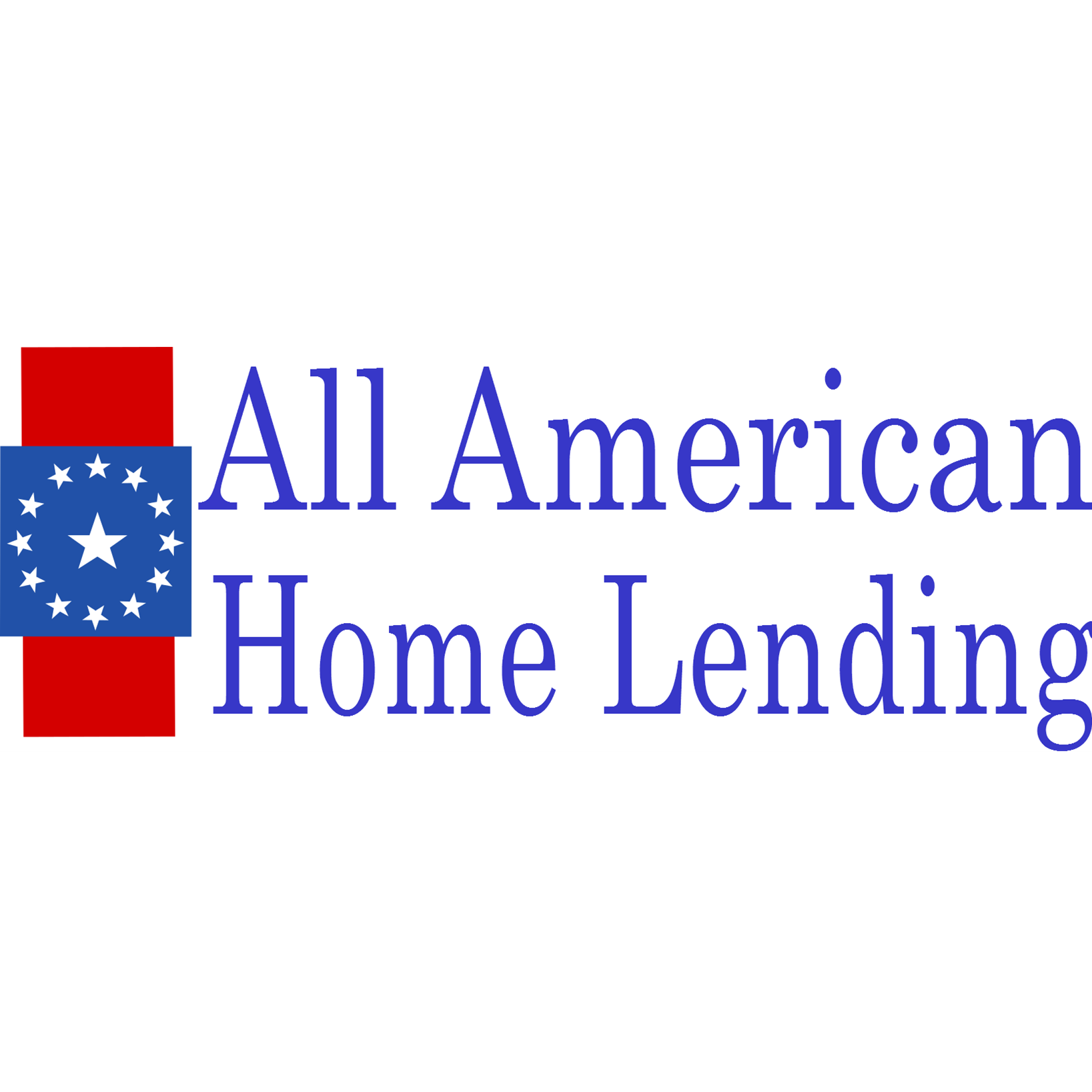 All American Home Lending, an affiliate of Polaris Home Funding Corp.