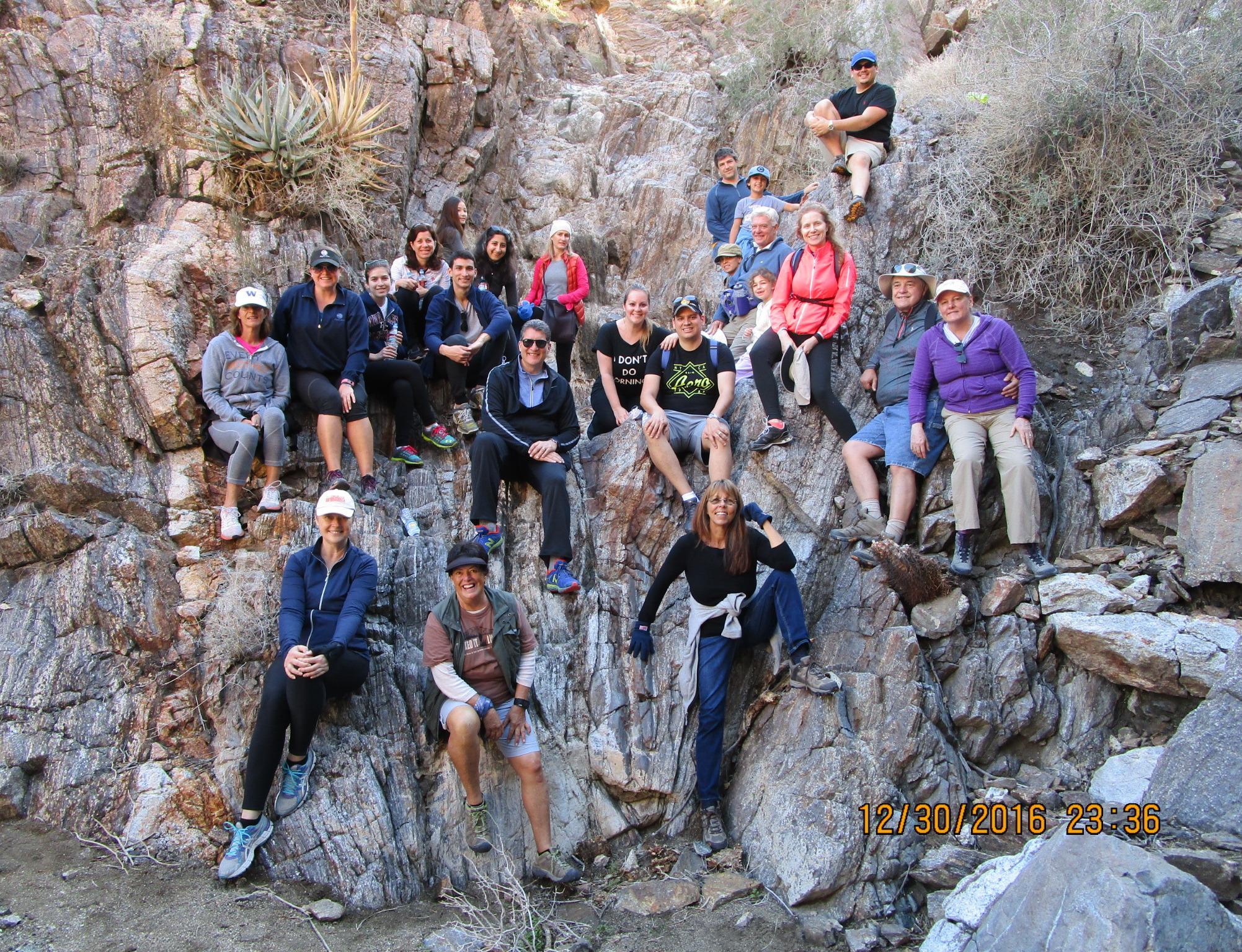Tallgrass Hiking & Tours image 7