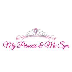 My Princess And Me Spa image 10