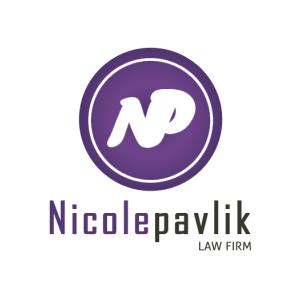 Nicole Pavlik Law