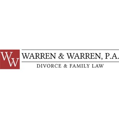 Warren & Warren, P.A.