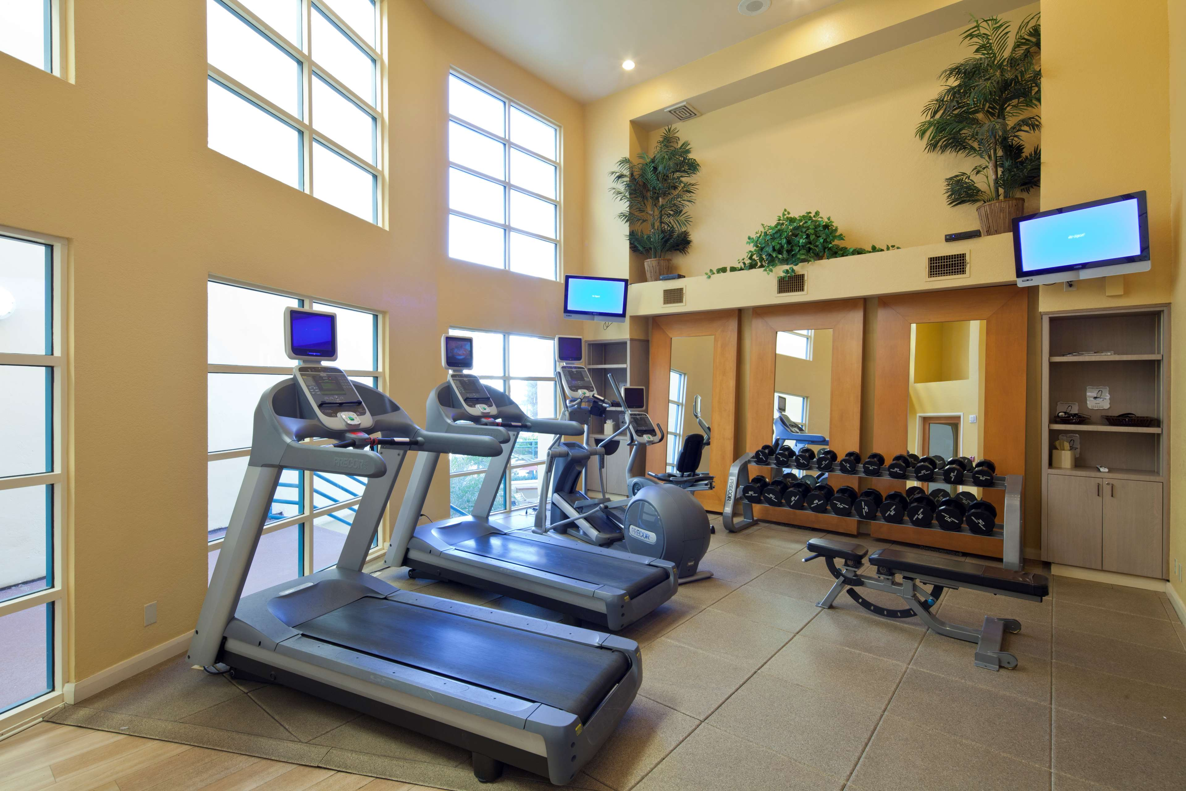DoubleTree Suites by Hilton Hotel Doheny Beach - Dana Point image 22