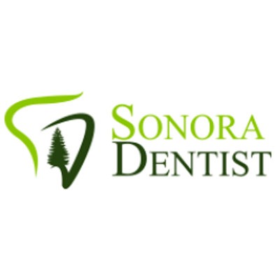 Sonora Dentist - Sonora, CA - Dentists & Dental Services