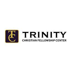 The Trinity Center