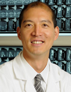 Russel C. Huang, MD