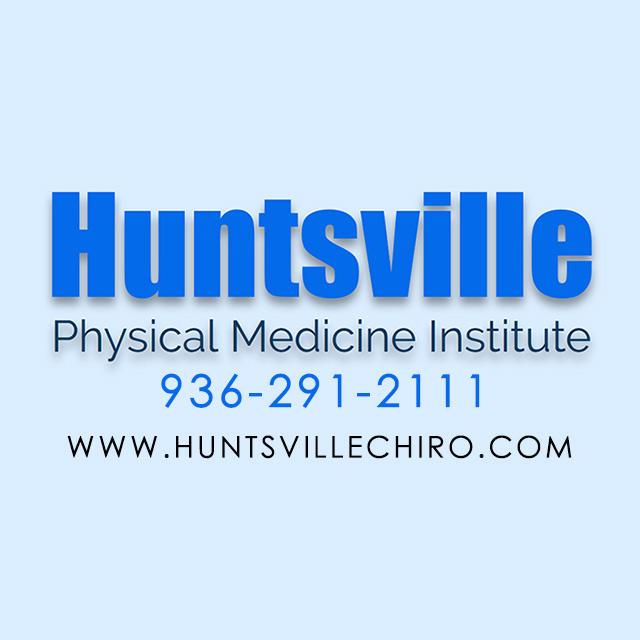 Huntsville Physical Medicine Institute
