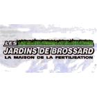 Les Jardins De Brossard  à La Prairie