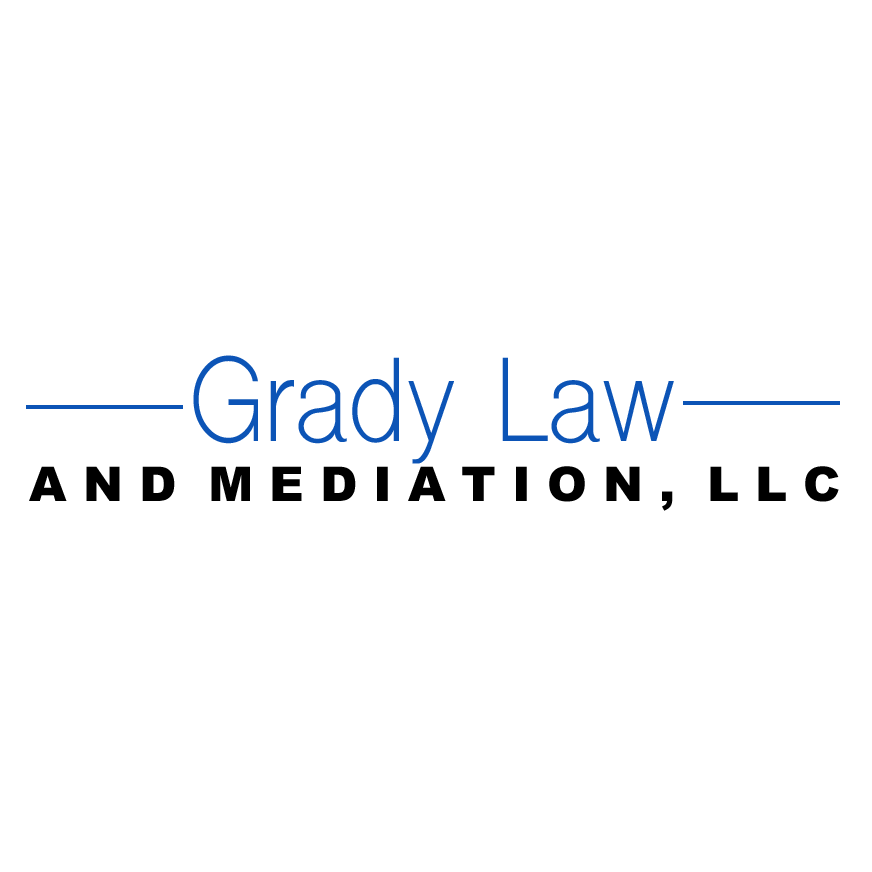 Grady Law & Mediation LLC