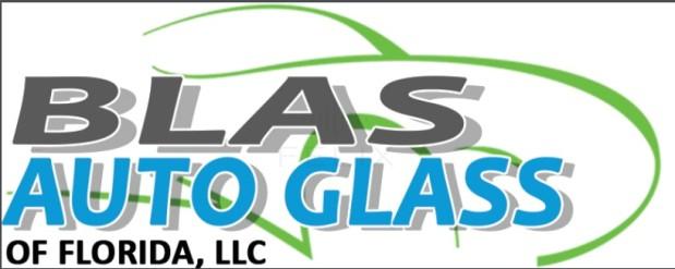 Blas Auto Glass of Florida image 0