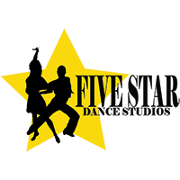Five Star Dance Studios