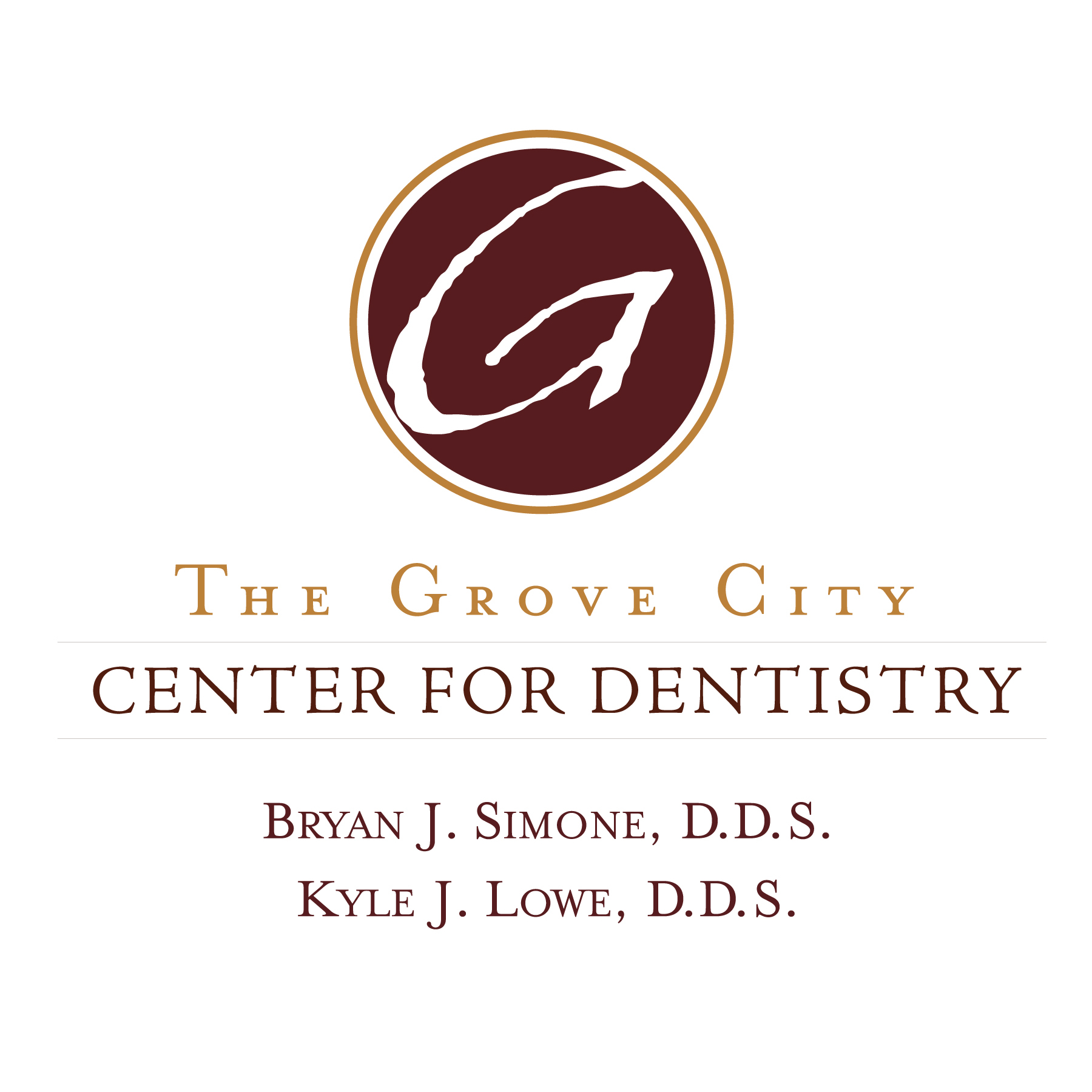 The Grove City Center for Dentistry - Grove City, OH - Dentists & Dental Services