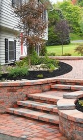 Top Seed Landscape Design Inc image 10