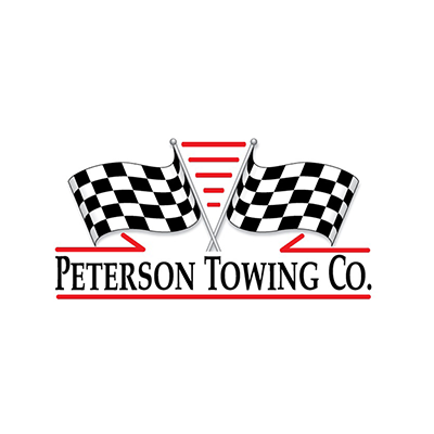 Peterson Towing Co.