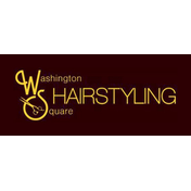 WS Hairstyling