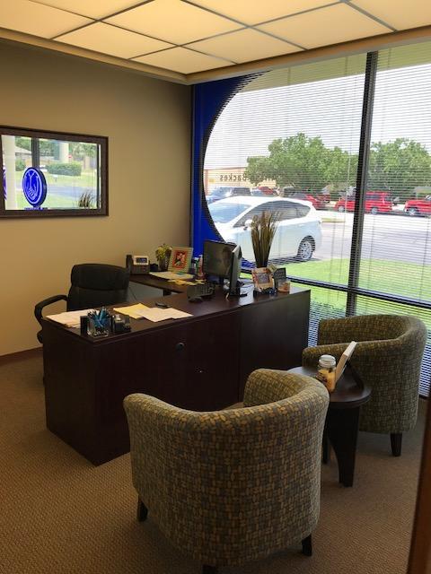 Allstate Insurance Agent: Alissa Backes image 4