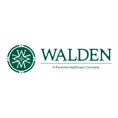 Walden California image 0
