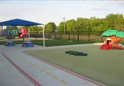 Rogers KinderCare image 16