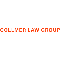photo of Collmer Law Group