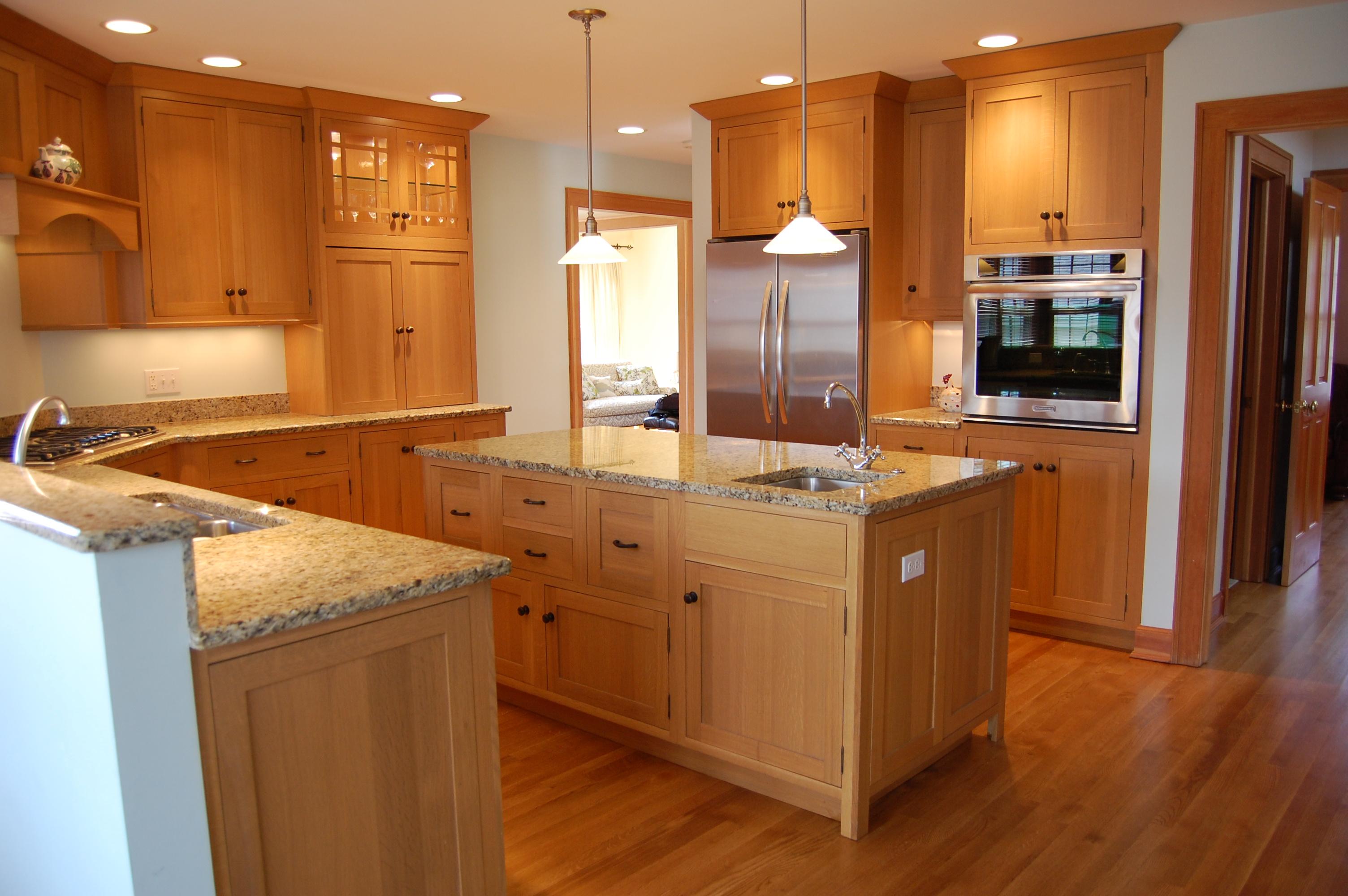 Sexton Hardwood Flooring, LLC image 1