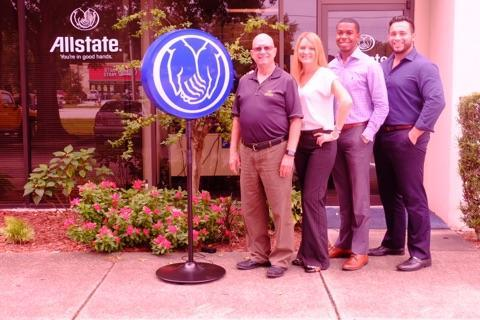 Ken Worrow Jr: Allstate Insurance image 4