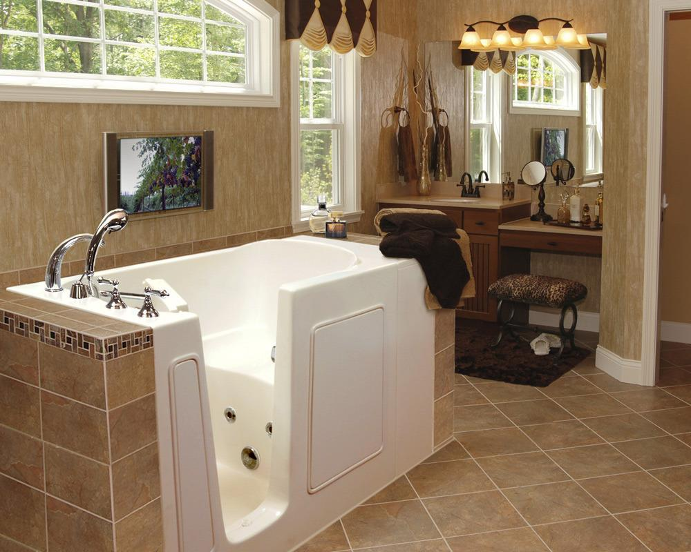 Bathroom remodeling dayton oh small bathroom remodels for Bath remodel dayton ohio