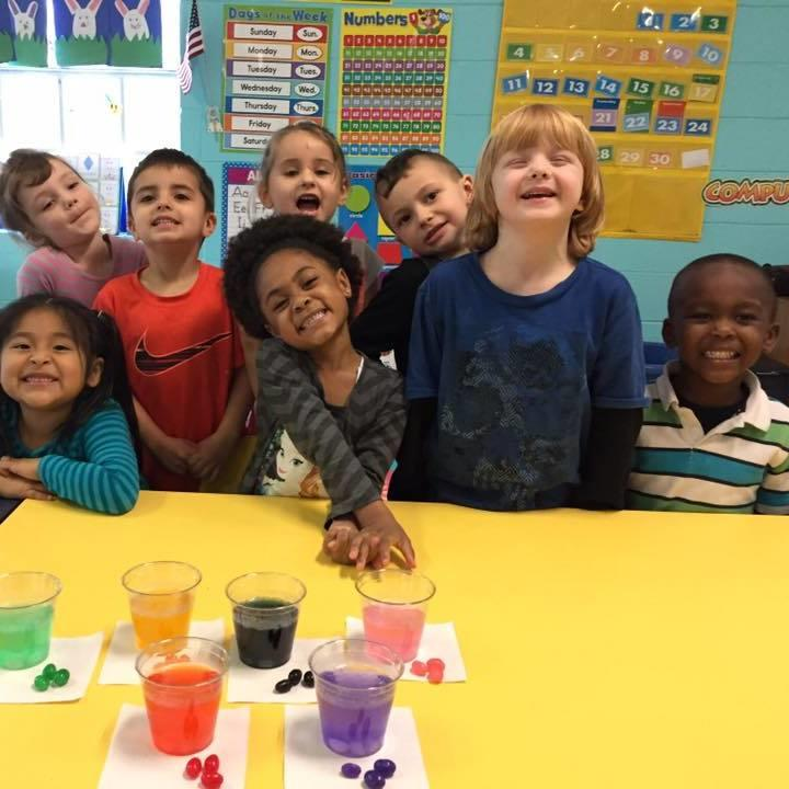 ABC Child Development Center image 13