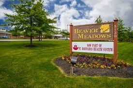 St. Barnabas Beaver Meadows image 0