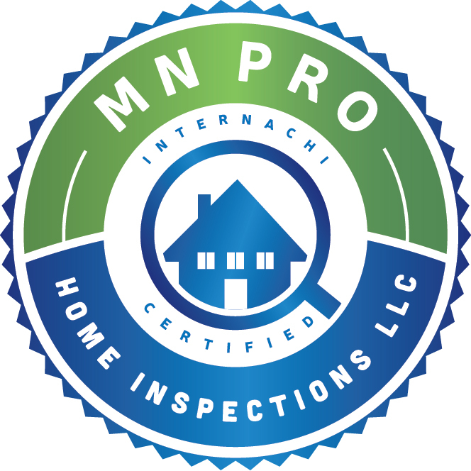 White Bear Lake (MN) United States  city photos : MNPro Home Inspections LLC in White Bear Lake, Minnesota 55110 651 ...