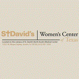 St. David's Women's Center of Texas