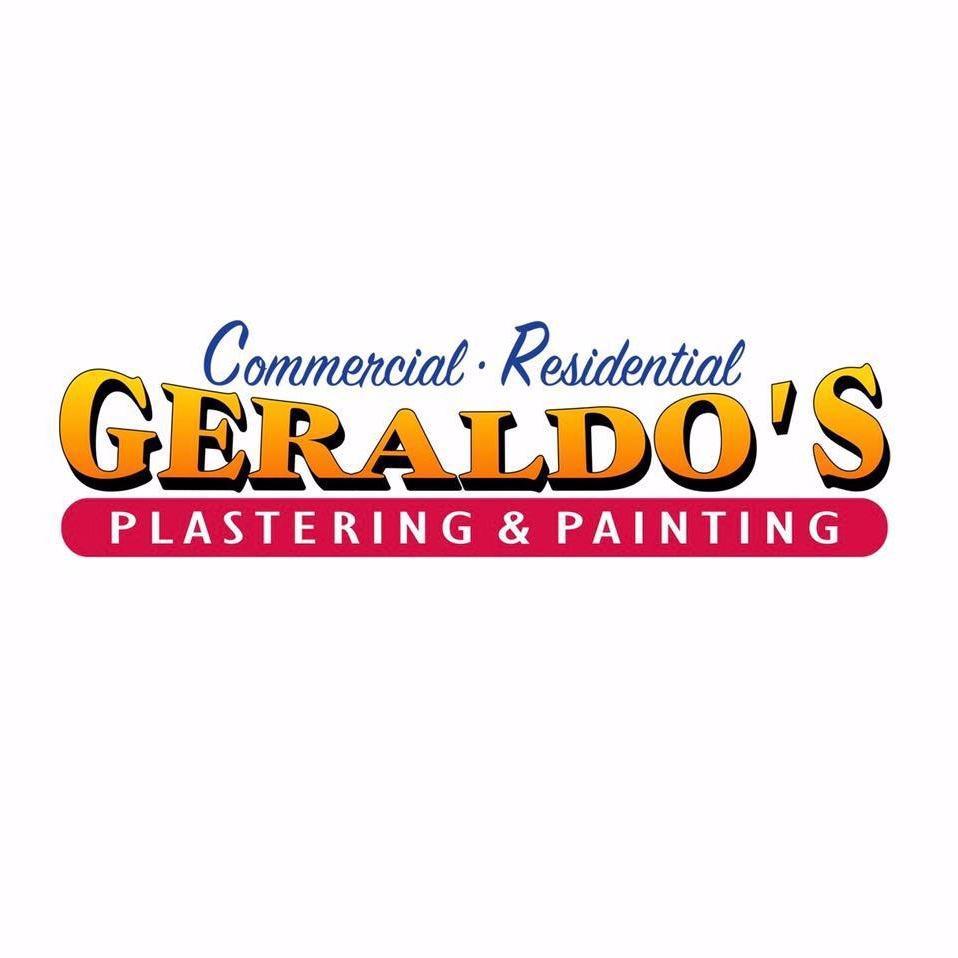 Geraldo's Plastering & Painting, Inc.