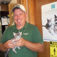 Garver's Animal Health Center image 17