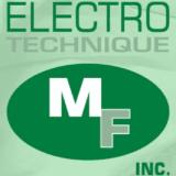 Electro-Technique MF Inc.