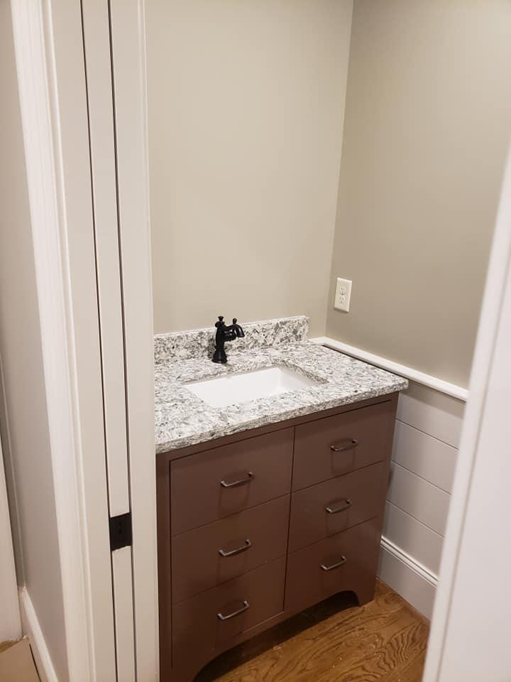 Professional Plumbing LLC image 1