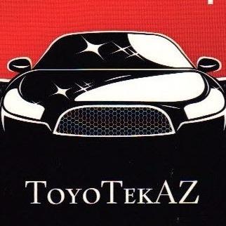 ToyoTekAZ