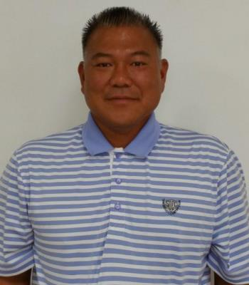 image of Allstate Insurance: Brian Konishi