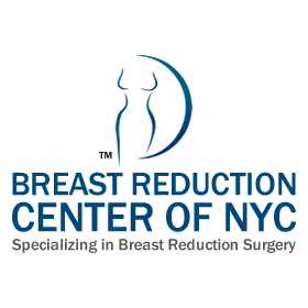 Breast Reduction Center of NYC