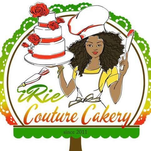 Irie Couture Cakery