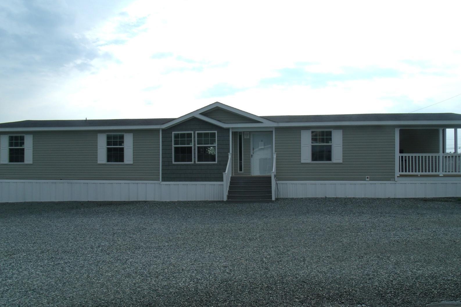 Oakwood homes in burlington nc 336 228 7 for Home builders in burlington nc