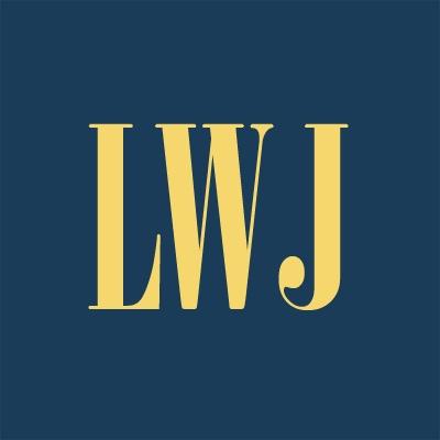 Luke W. Jordan, P.C.