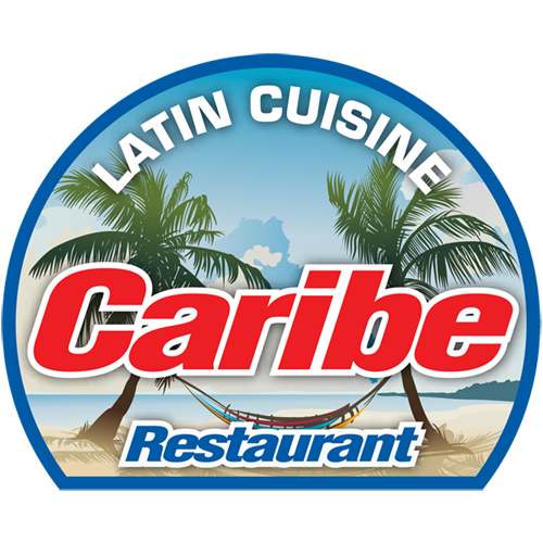 Caribe Cafe Restaurant