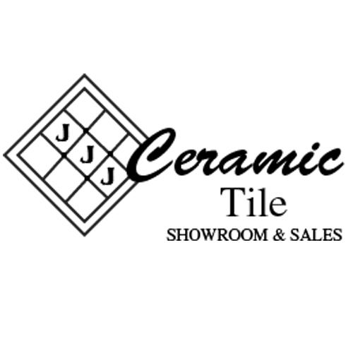 Jjj Ceramic Tile