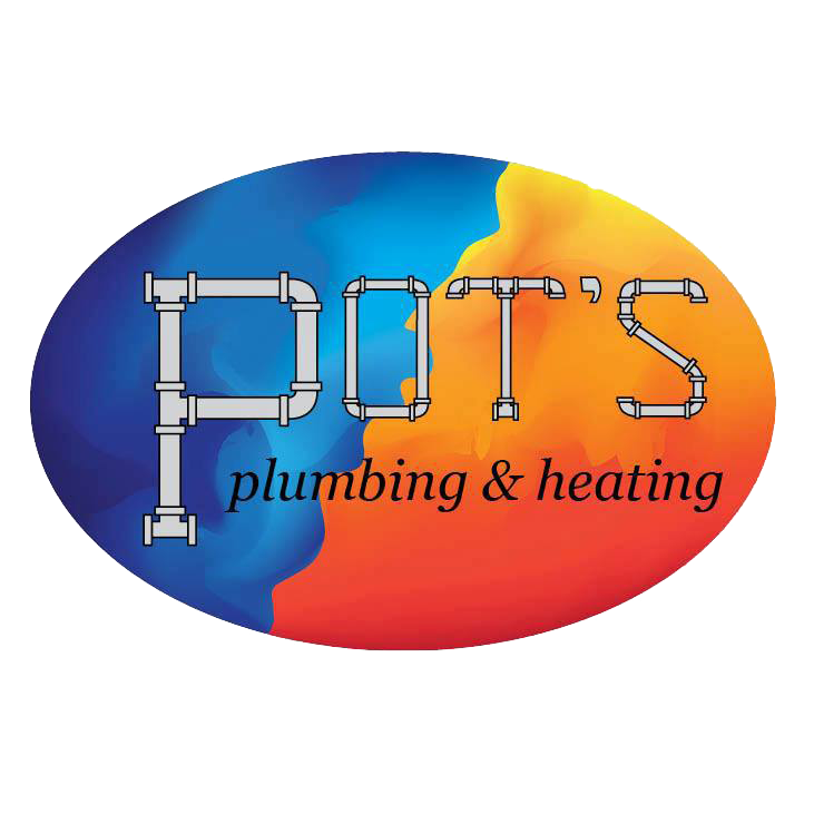 Pot's Plumbing & Heating image 23