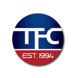 TFC Title Loans - Riverside