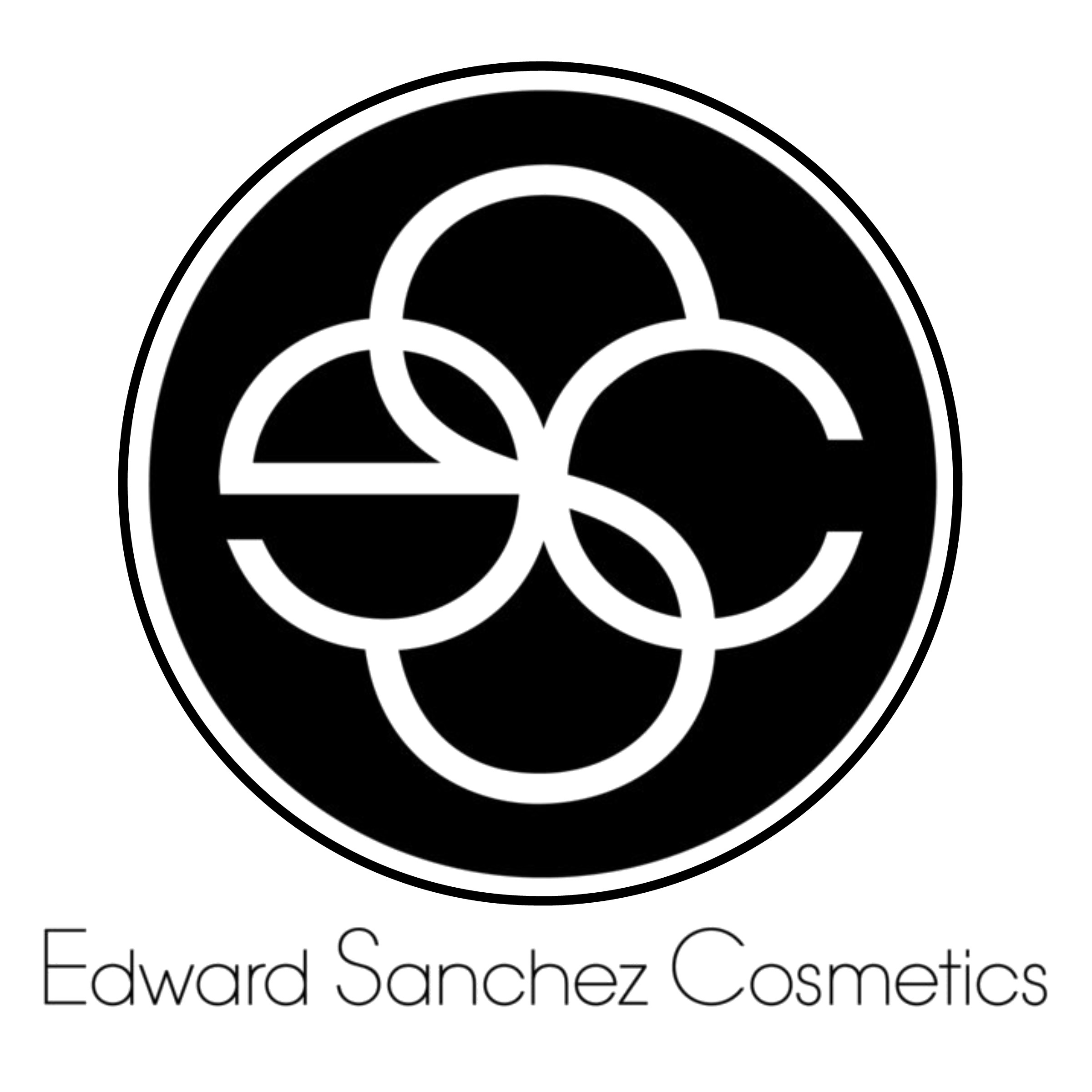 Edward Sanchez Cosmetics