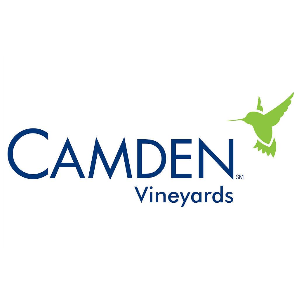 Camden Vineyards Apartments